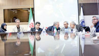 با افزایش تعطیلات آخر هفته در ایران باز هم از بسیاری کشور ها کمتر خواهیم بود