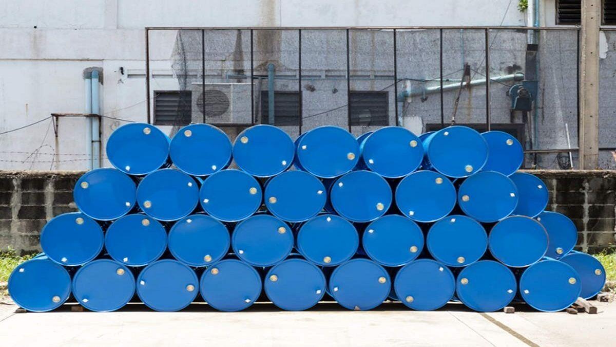 ادعای آسوشیتدپرس درباره دزدی نفتی آمریکا از ایران