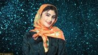 دلخوشی عجیب روزهای کرونایی مریم مومن