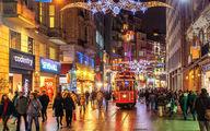 جذاب ترین کارهایی که می توانید در استانبول انجام دهید