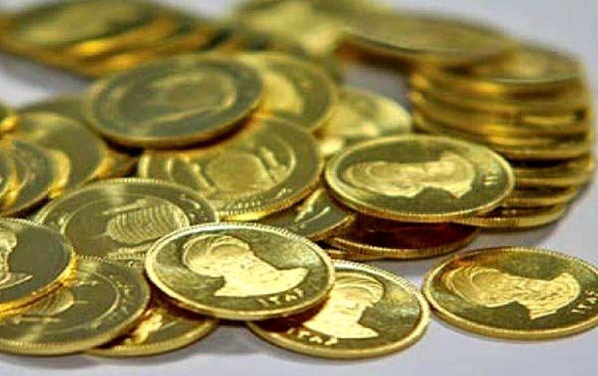 سکه بخریم یا سهام بورس؟ + راه دقیق برای پول دار شدن