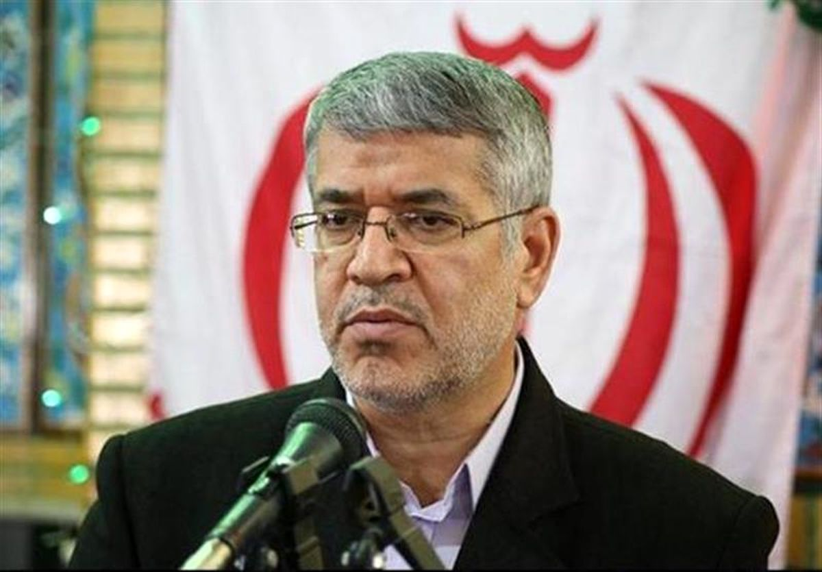 صلاحیت ۱۴ داوطلب انتخابات میاندورهای مجلس خبرگان تایید شد