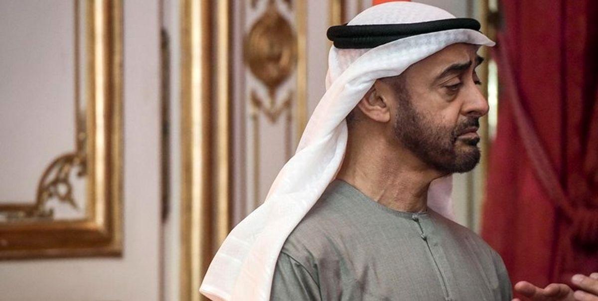امارات برای کمک به غزه شرط گذاشت