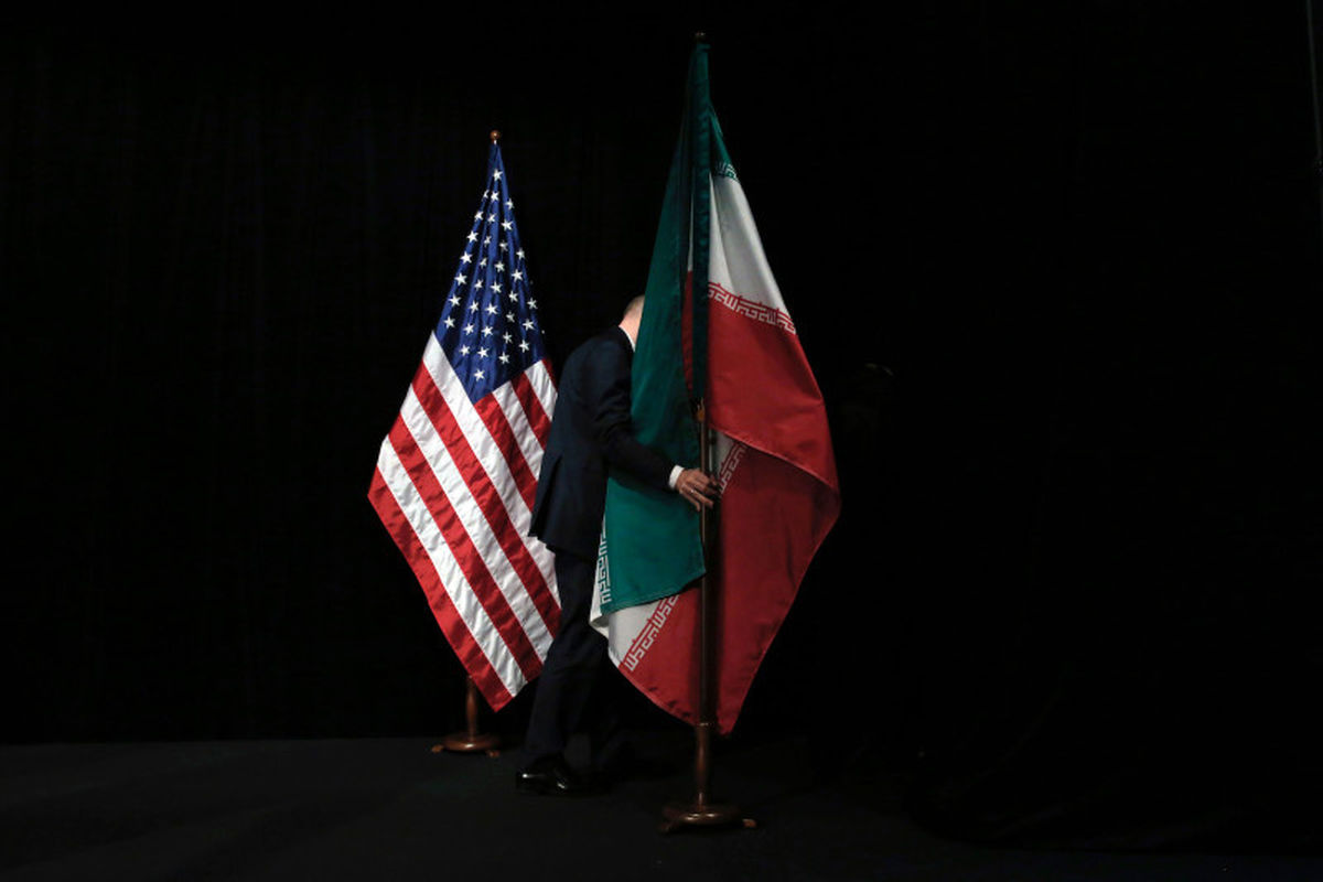 آمریکا: مذاکرات مربوط به ایران را علنی نمیکنیم