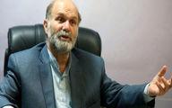 علیزاده طباطبایی: خوشحالیم که حسن عباسی بعد از 10 سال توهین بازداشت شد