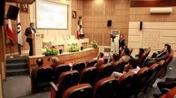 کمالوندی:  برنامه بلند مدت غنی سازی تا یک میلیون سو ارائه شده
