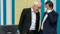 تماس جبهه اصلاحات با همتی و مهرعلیزاده