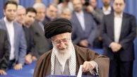 مردمسالاری دینی؛ دموکراسی منهای لیبرالیسم /مطالعه تطبیقی تقسیم قدرت در ایران و آمریکا