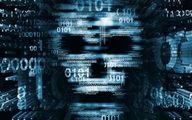 حملات سایبری به آمریکا چگونه انجام شده است؟