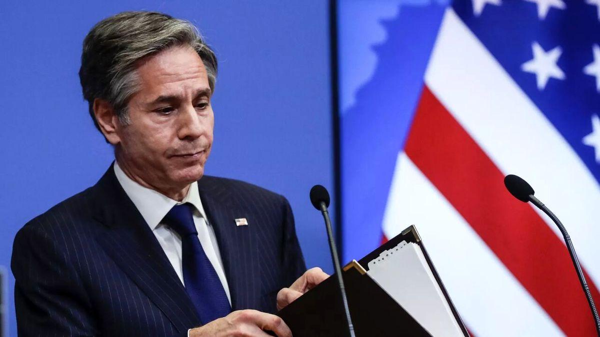 پایگاه آکسیوس: کانال ارتباطی غیرمستقیم آمریکا با ایران سو تفاهم به وجود آورده است