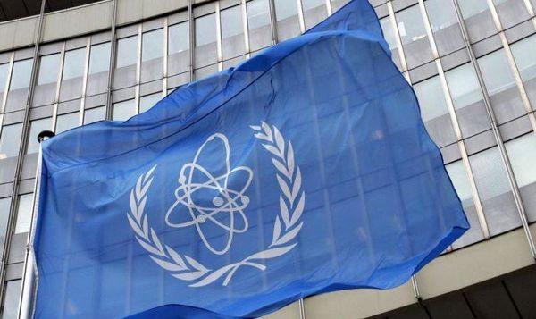 در یک سایت اعلام نشده در ایران ذرات اورانیوم پیدا کردیم
