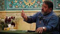 سردار جلالی: باید مراقب ترفندهای سیاسی «مکرون» بود