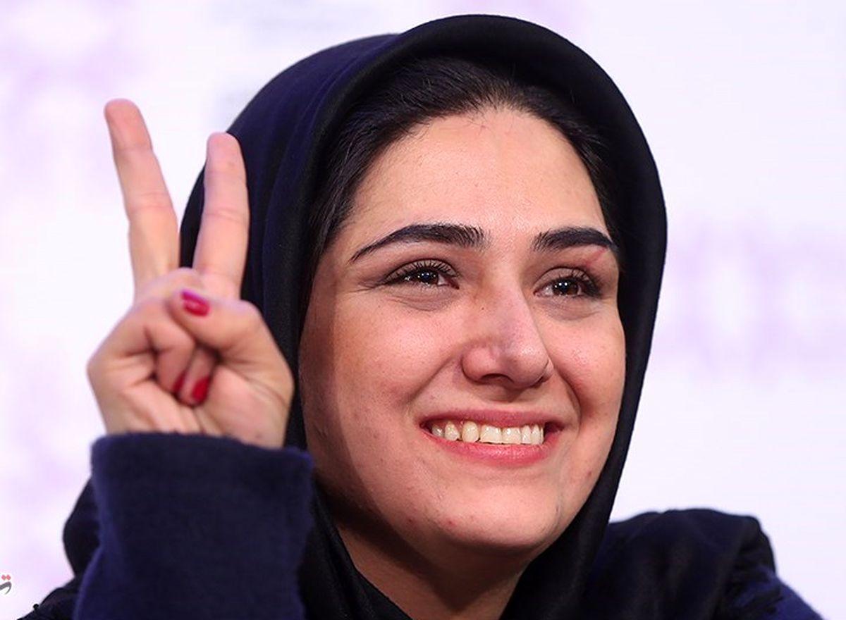 پولدارترین و موفق ترین بازیگران ایرانی چه کسانی هستند؟ +تصاویر