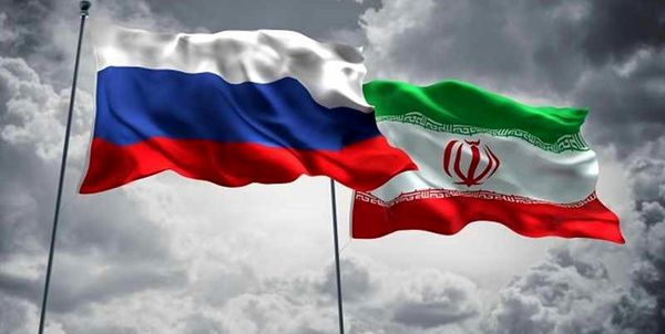 واکنش روسیه به لغو معافیت تحریمهای سایت هستهای فردو