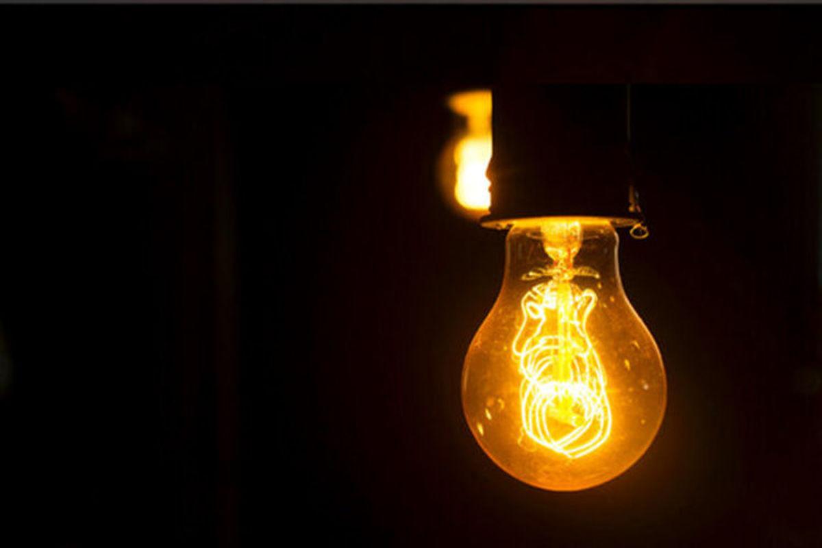 برق تهران امروز قطع میشود +جزئیات جدید