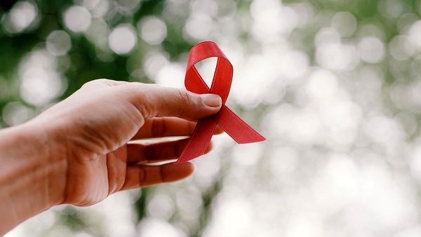 آیا بیماری ایدز قابل درمان است؟