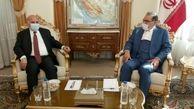 وعده وزیر خارجه عراق برای پرداخت بدهیها به ایران