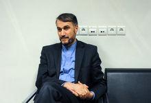 چراغ سبز وزیر خارجه ایران به آغاز مذاکرات برجام