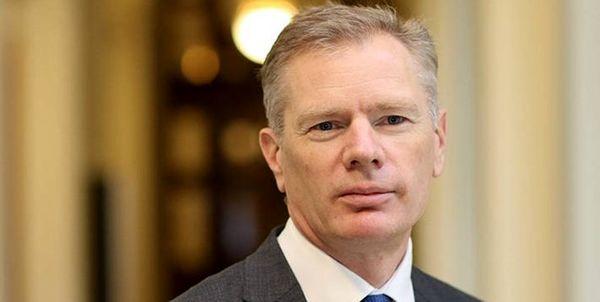 سفیر انگلیس به وزارت خارجه احضار شد