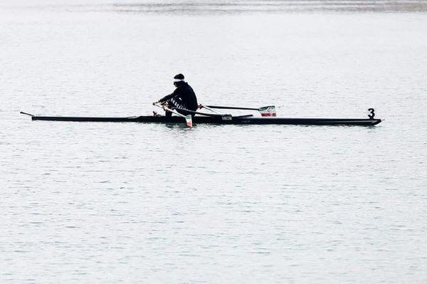 برنامه ملی پوشان ایران در روز دوازدهم بازیهای آسیایی/ جدال قایقرانان برای مدال طلا