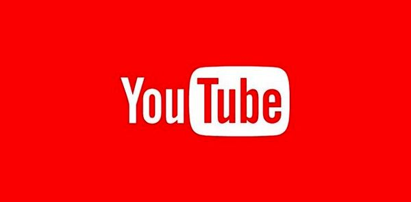 حقایق و دانستنیهای جالبی در مورد یوتیوب