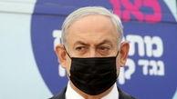 بحران در حزب نتانیاهو پس از شکست در انتخابات