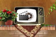 فردا و جمعه تلویزیون چه فیلمهایی روی آنتن میبرد؟