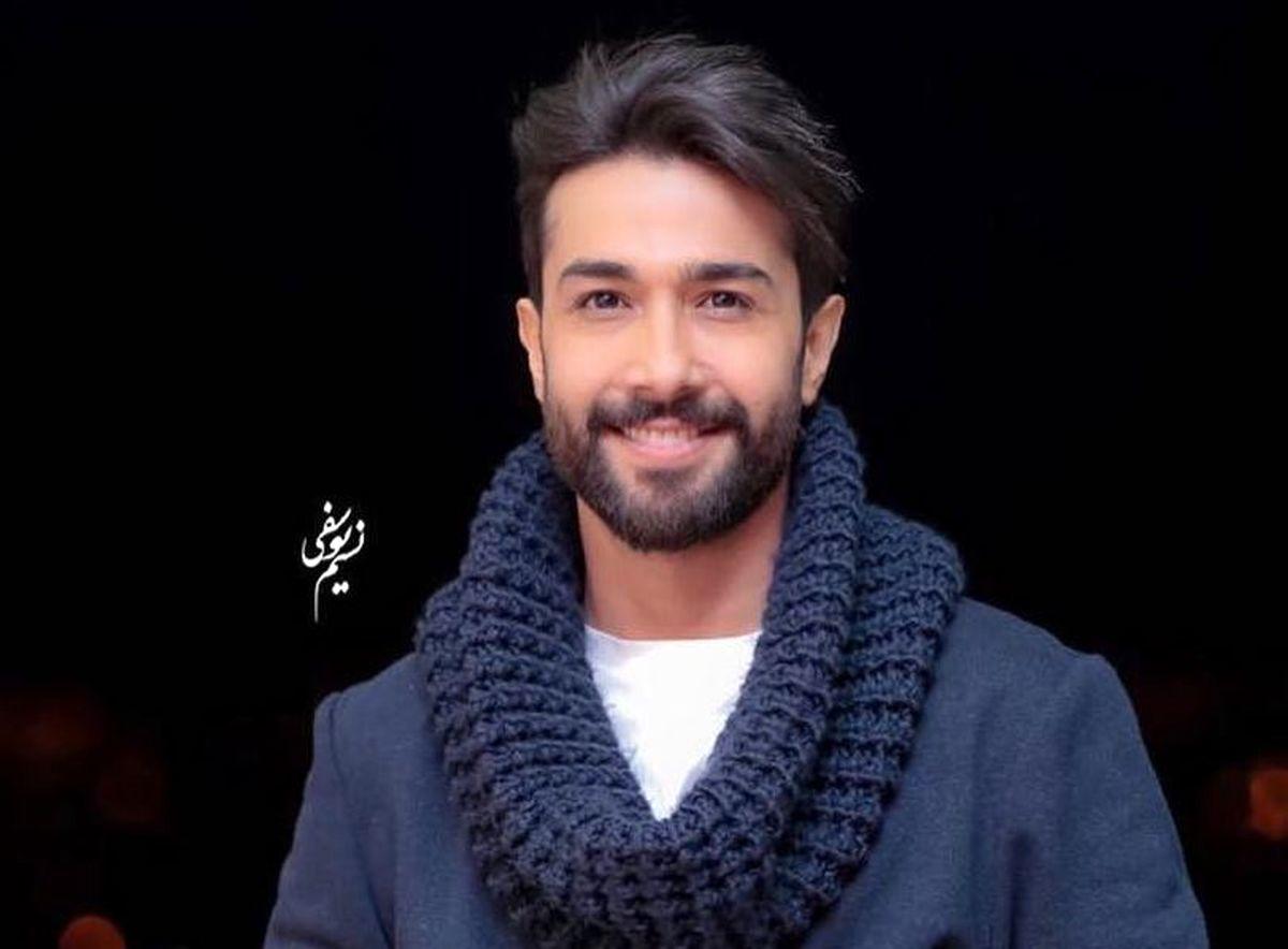 حسین مهری: به خاطر «ماجرای نیمروز» به سینما برگشتم
