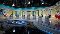 انتقاد مشاور وزیر کشور از مناظره کاندیداها