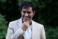فیلم؛شهاب حسینی را در فیلم متفاوت و ترسناک آن شب ببینید+آنونس فیلم
