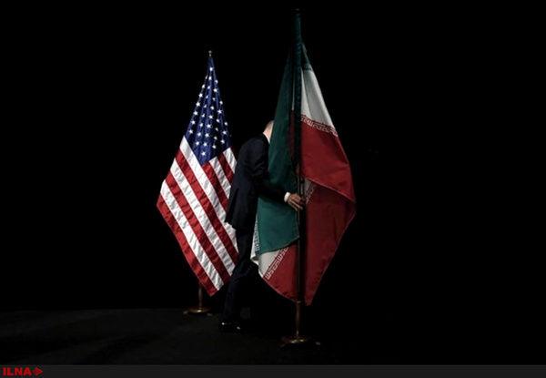 وال استریت ژورنال: ترامپ به دنبال تقابل نظامی با ایران نیست