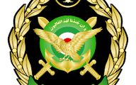 تبریک ارتشی ها به وزیر جدید دفاع