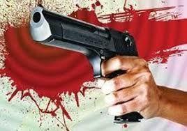 تیراندازی مردی به مادر زن و 3عضو دیگر خانواده زنش