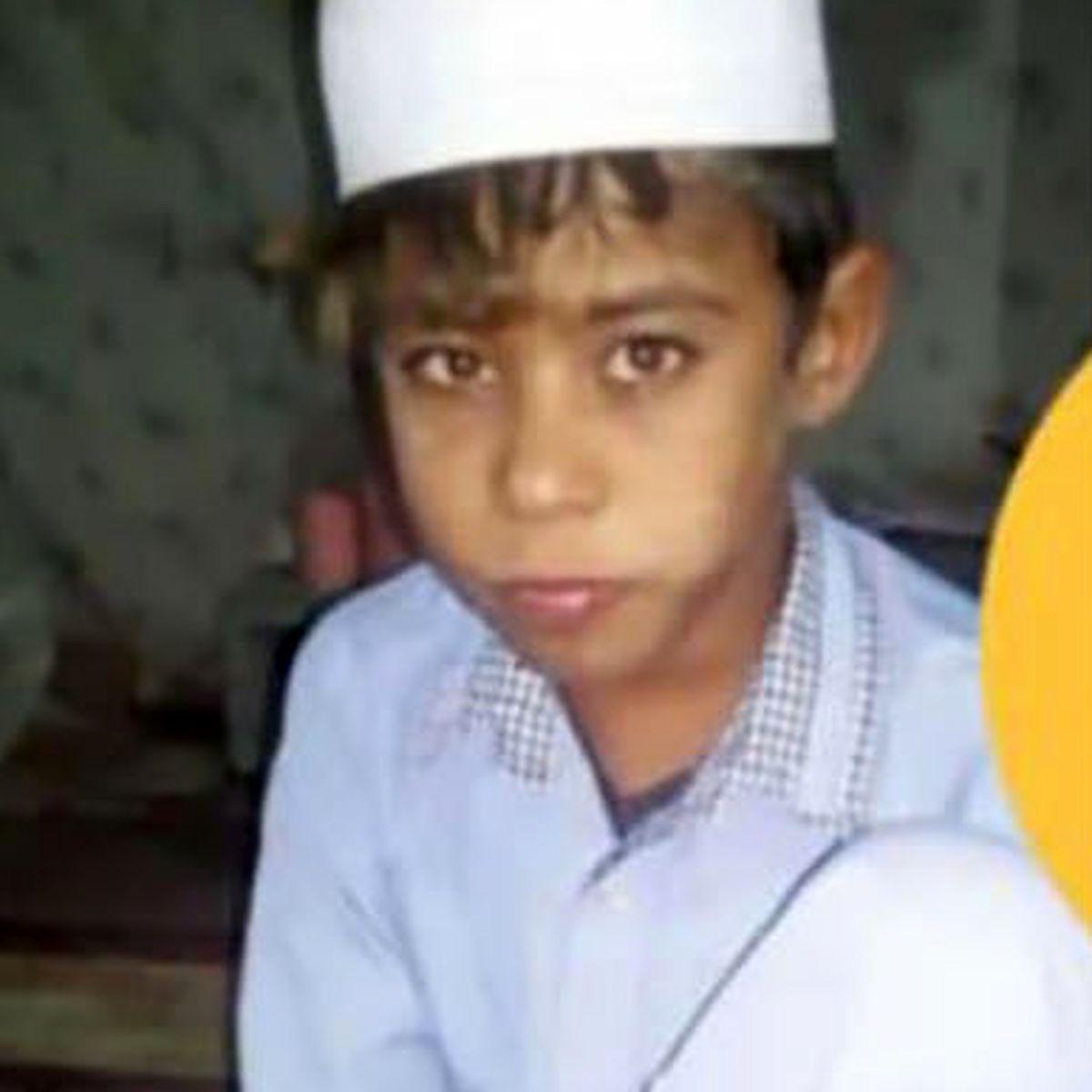 مرگ محمد 13 ساله پشت در بسته درمانگاه!