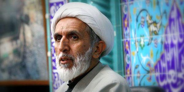 مهدی طائب: برجام هم برای ایران ضرر بود هم امریکا
