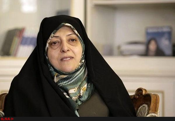 ابتکار: آمریکا همان آمریکاست؛ اما ایران اکنون یک بازیگر اصلی است