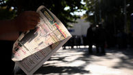 مراسم تشییع پیکر جعفرکاشانی + گزارش تصویری