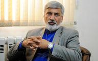 طرفداران احمدینژاد به تحریم انتخابات ۱۴۰۰ «نه» گفتند