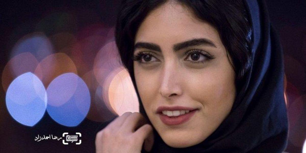 راز تجاوز به ساناز طاری فاش شد+ تصاویر دیده نشده