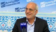 توزیع بنزین یورو 4 در همه شهرستانهای استان تهران