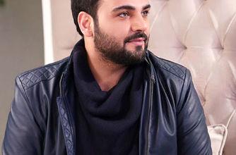 جنجال عصبانیت بی سابقه وعجیب احسان علیخانی در عصر جدید!+ فیلم