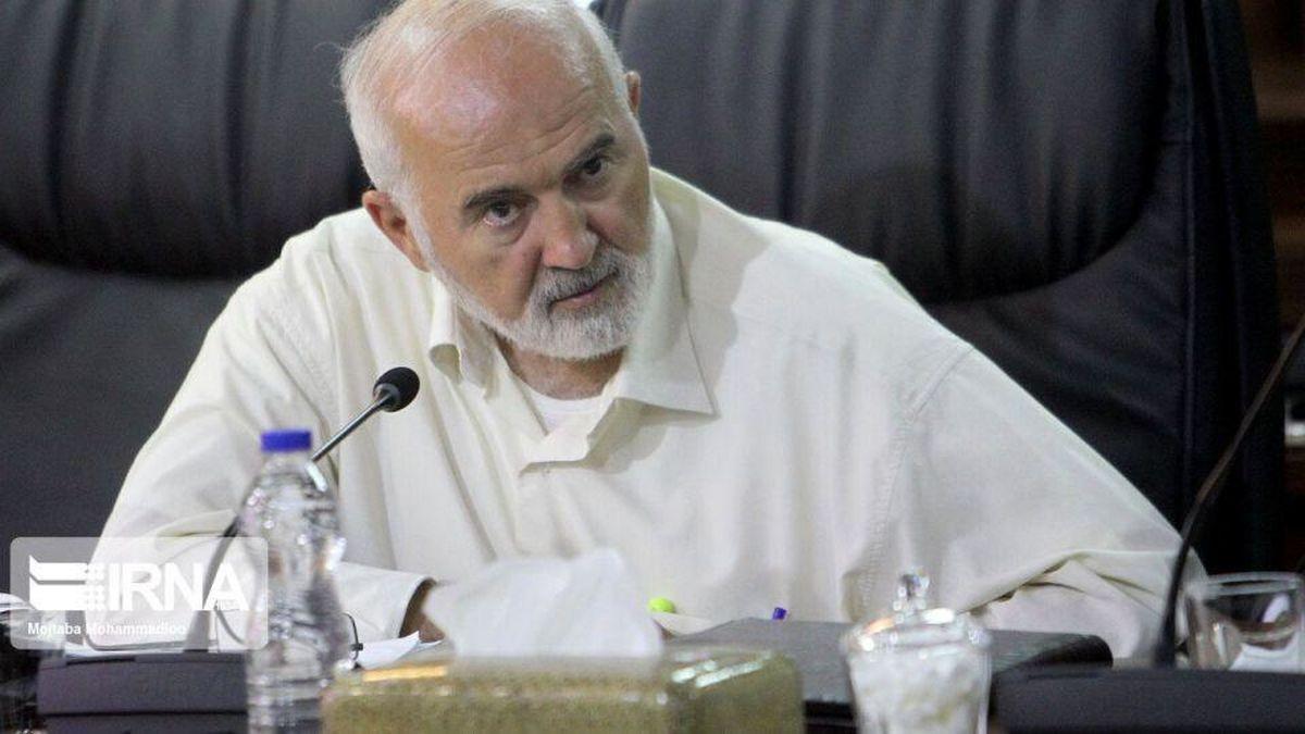 ادعای عجیب احمد توکلی درخصوص رابطه اصولگرایان و رئیسی