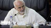 توکلی: حرفهای ظریف درباره سردار سلیمانی توهین نبود