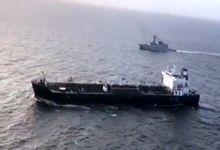 اسپوتنیک: ایران خواستار اتحاد کشورهای تحت تحریم آمریکا در یک جبهه واحد شد