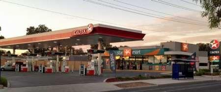 پویش مردمی تحریم خرید بنزین در استرالیا به روز دوم رسید