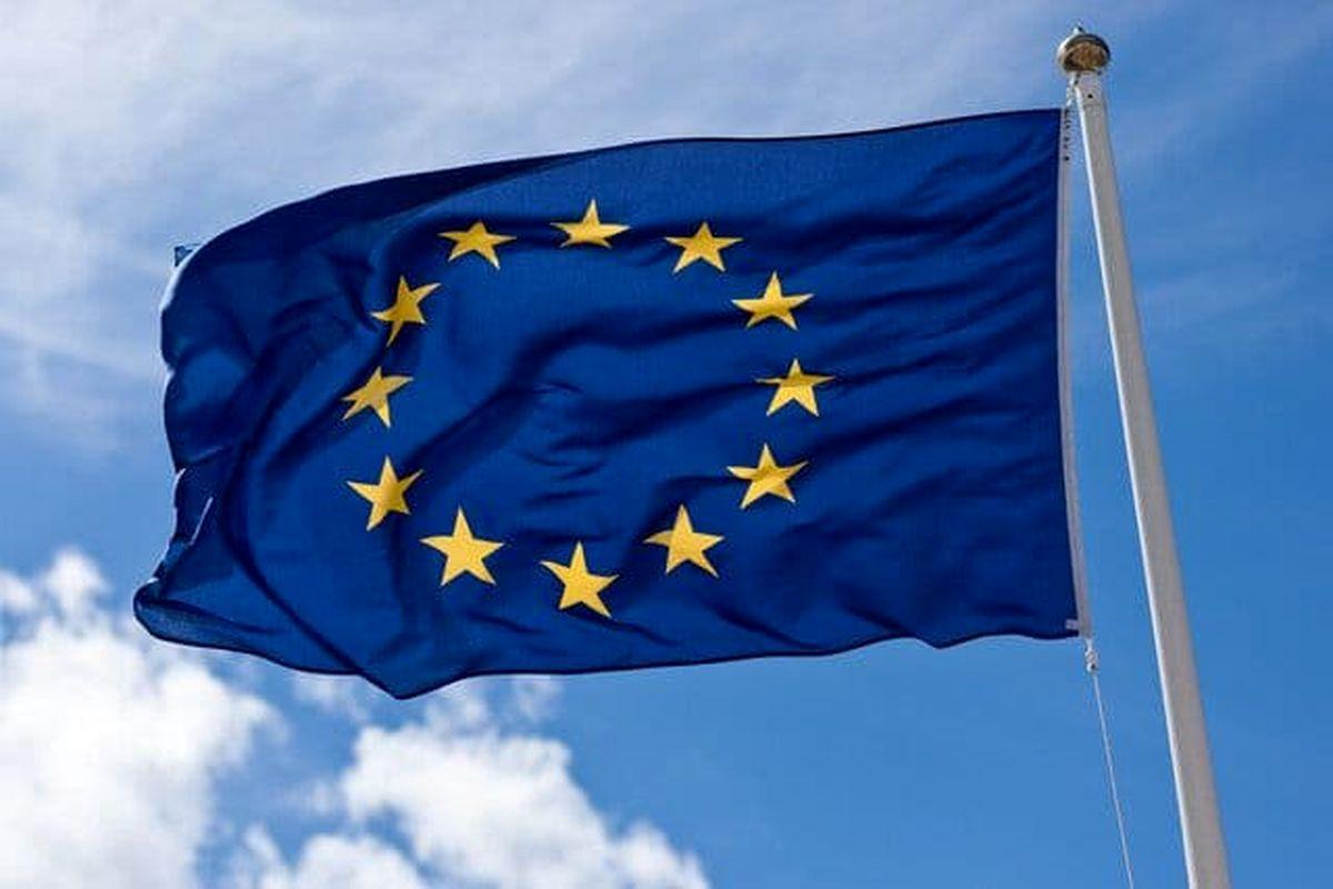 فوری/ اتحادیه اروپا ۱۱ فرد و نهاد ایرانی را تحریم کرد