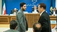 اعتراف مفسد گوشتی به خرید و فروش 15 تن گوشت تنظیم بازاری و فروش در بازار آزاد