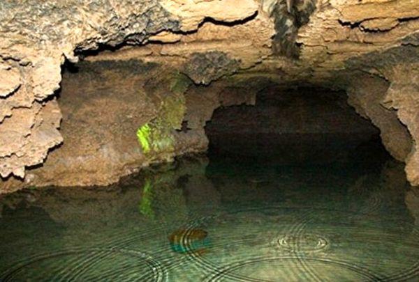 برداشت 47 درصدی مازاد از سفرههای آب زیرزمینی شهرستان زرند