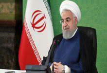 آقای روحانی به خود آیید