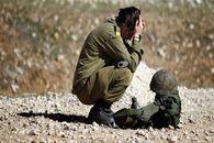 خودکشی نظامیان ارتش رژیم صهیونیستی و تلاش برای سرپوشی آن